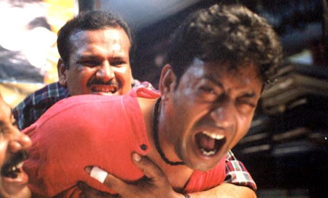 irrfan khan best film haasil