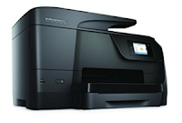 HP OfficeJet Pro 8732 Driver Windows Download