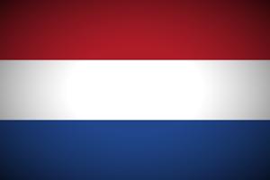 Lagu Kebangsaan Kerajaan Belanda