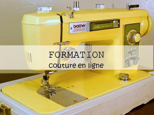 liste de blog pour apprendre la couture bettinael passion couture made in france. Black Bedroom Furniture Sets. Home Design Ideas