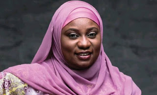 WHO appoints Niger gov's wife as expert on cervical cancer elimination