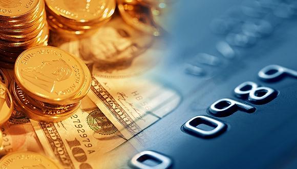 Tìm hiểu đồng tiền kỹ thuật số DCEP của Trung Quốc