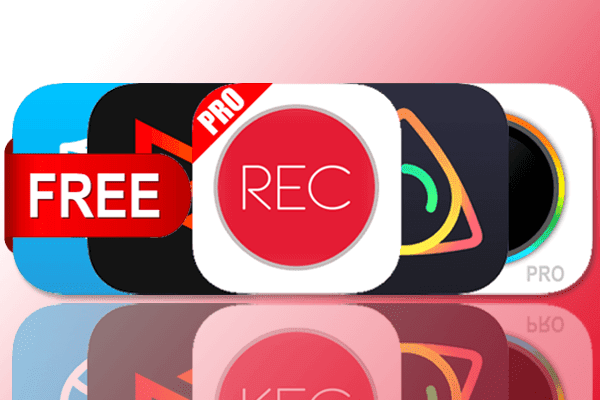 https://www.arbandr.com/2020/07/paid-ios-apps-gone-free-today-on-appstore_19.html