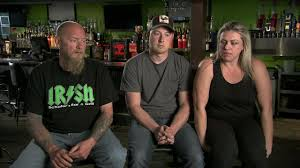 Schafer's Bar and Grill Bar Rescue