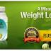 Get Slimmer Body with Alpha Garcinia