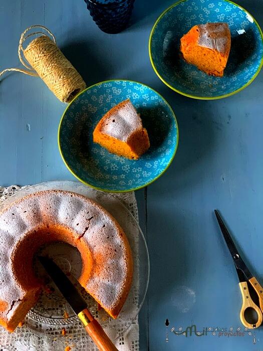 preparacion-receta-bizcocho-boniato3