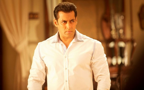 Free HD Salman Khan Wallpapers