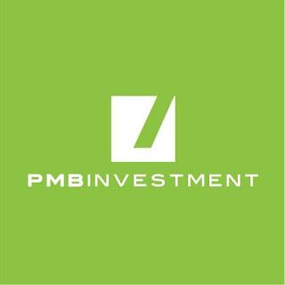 Melabur unit amanah PMB Investment