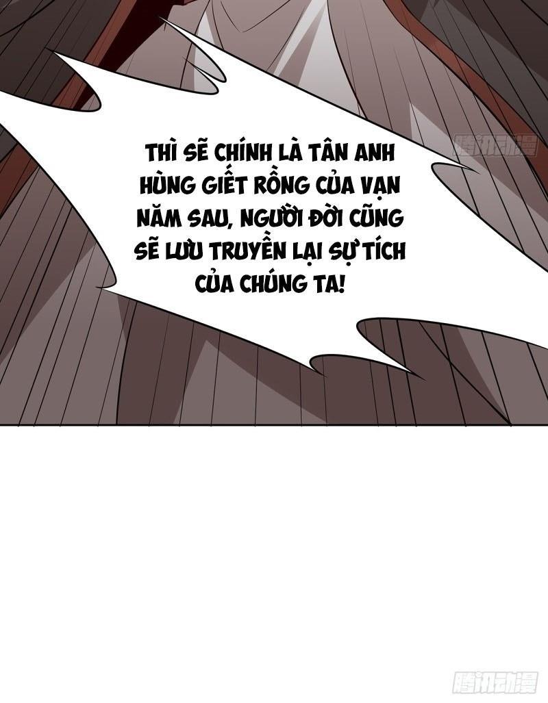 Nghịch Lân chap 107 - Trang 24