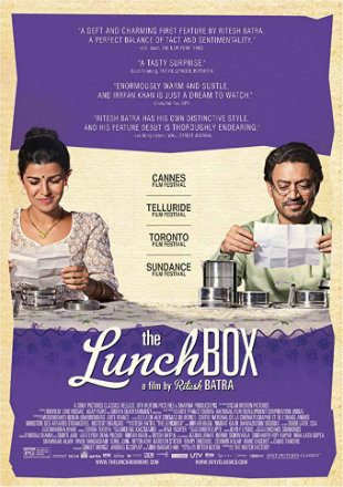 The Lunchbox 2013 Full Hindi Movie Download