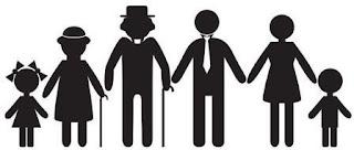 Familienunternehmen wachsen