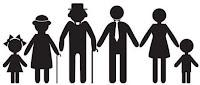 Familienunternehmen agieren unabhängiger und langfristiger,