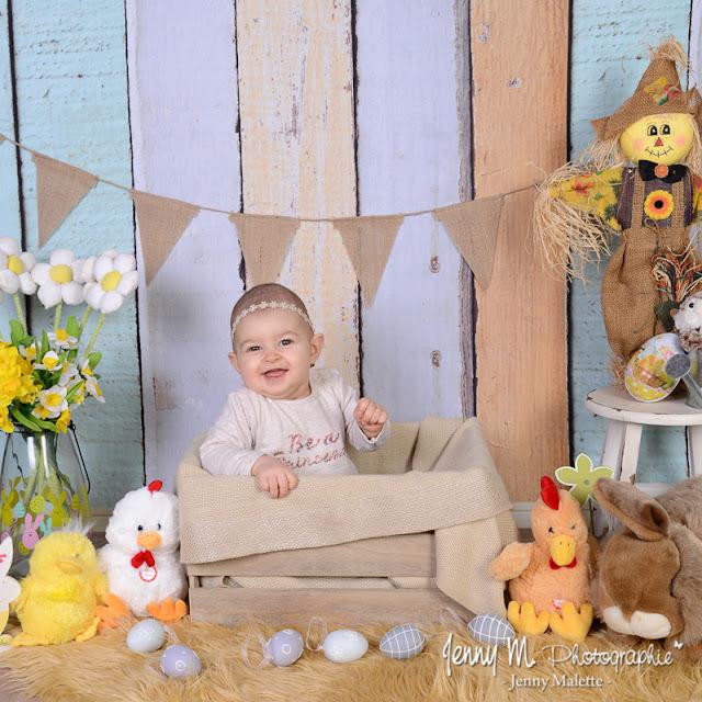 photographe portrait  enfant  deux sèvres niort, bressuire