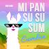 MAK KING - MI PAN SU SU SUM