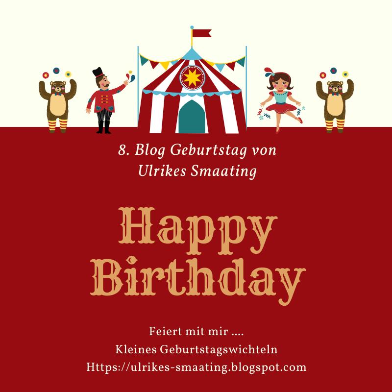 Geburtstagsgrusse Beispiele Und Vorlagen