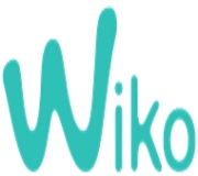 Download All Wiko Phones Flash Files | Stock Rom | Firmware