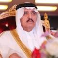 Penangkapan 3 Pangeran Saudi, Tanda Akhir Zaman