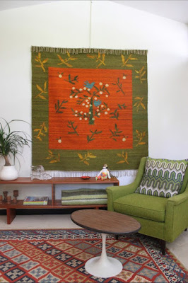 wall Tapestry ideas, wall hanging ideas, living room tapestry ideas
