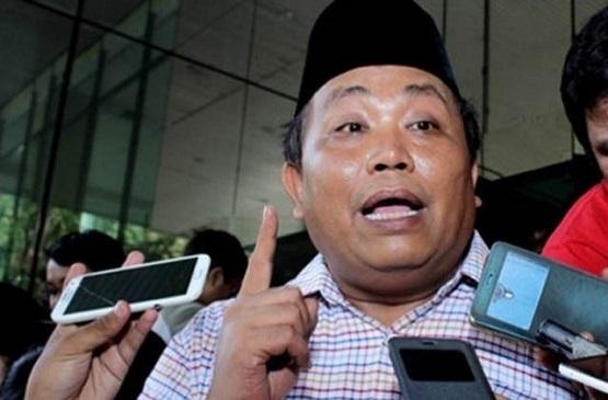 Bantah Cari Jabatan Komisaris BUMN, Arief Poyuono: Itu Fakta, yang Mau Makzulkan Jokowi itu Kadrun