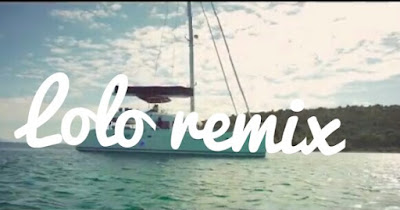 AUDIO | Eugy Ft Harmonize _ Lolo Remix Mp3 | Download
