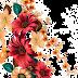 Flower-patch-textile-design-7052
