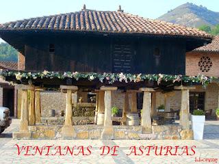 http://misqueridasventanas.blogspot.com.es/2017/01/ventanas-de-asturias-i.html