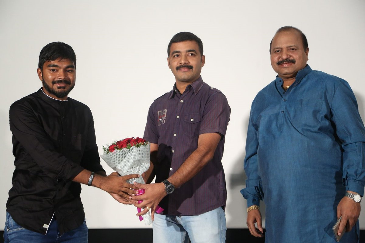 Endaro Mahanubavulu movie audio-HQ-Photo-18