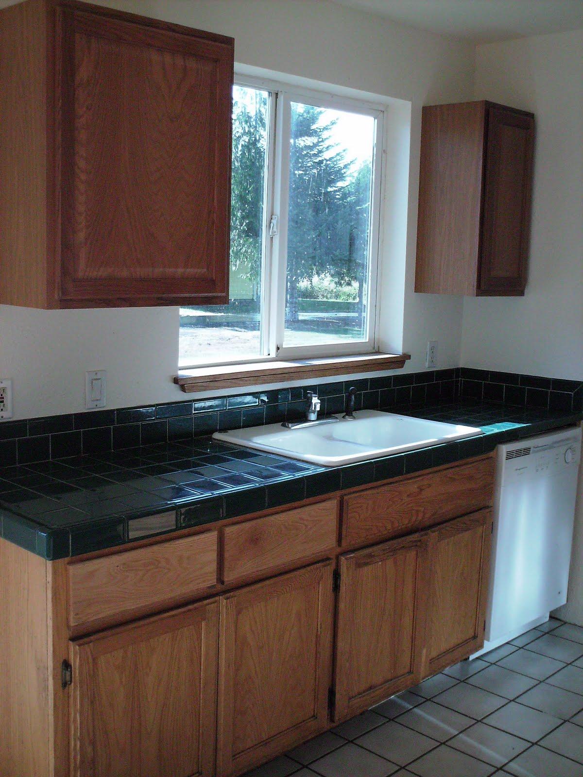 Real Estate Information Still Available 3 Bedrm 2 Ba Home