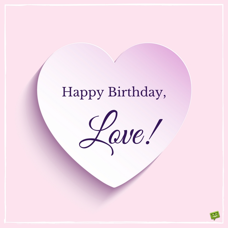 Sweet images for happy birthday message wishes for my wife quotes sweet images for happy birthday wishes message for m4hsunfo