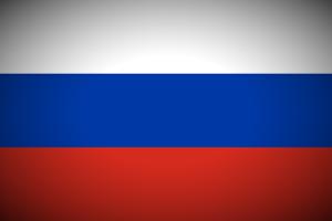 Lagu Kebangsaan Federasi Rusia