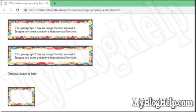 border-image-property-example