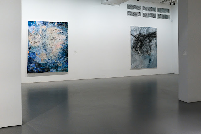 SINGENKUNST, Kunstverein,  Renata Jaworska,