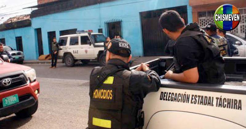 Ex-humorista de Radio Rochela fue asesinado en el Táchira para robarlo