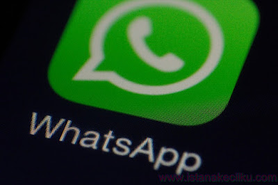 """WhatsApp Error: Cara Memperbaiki """"Tanggal pada ponsel anda tidak akurat"""""""