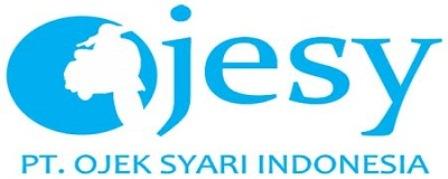 Layanan pemesanan,email,alamat kantor dan cara bergabung menjadi sahabat pengendara OJESI (Ojek Syar'i)