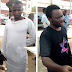Lady Dies After Taking 'Spiritual' Concoction In Lagos, Prophet Arrested [Photo]