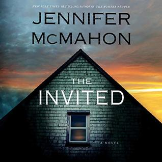The Invited Novel