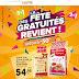 Catalogue Carrefour Market Maroc Du 21 Février Au 13 Mars 2019