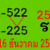 #06 บน ล่าง งวดประจำวันที่ 16 ธันวาคม 2562 #วิธีที่ 06