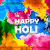Holi Dates: When is Holi in 2019, 2020 and 2021? Happy Holi Wishes 2019