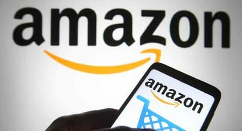 Amazon faces a fine of $888 million in Europe
