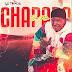 DJ LUTONDA - CHAPADA SEM MÃO (ÁLBUM) [DOWNLOAD MÚSICA]