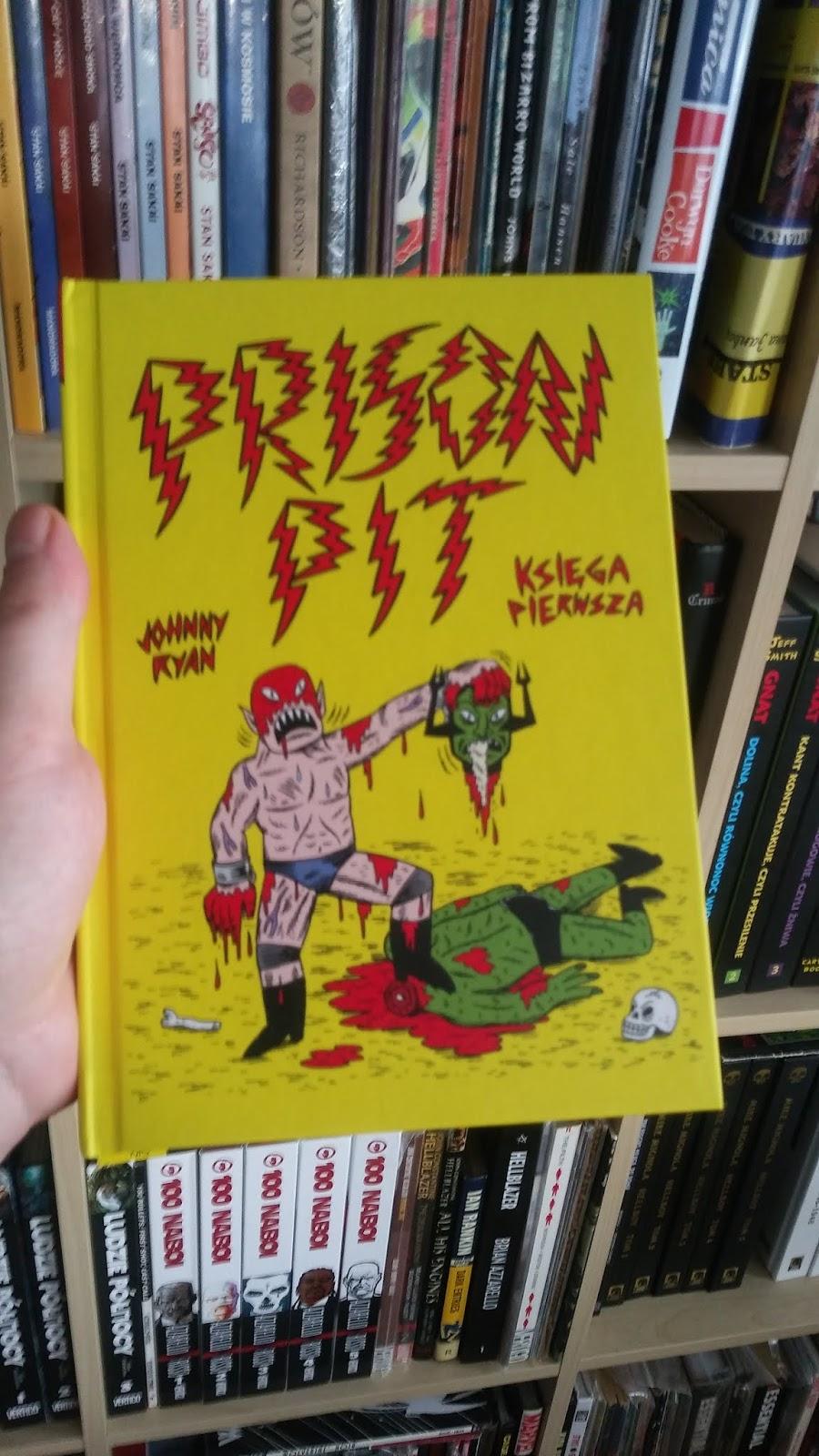 młody komiks porno sprawiedliwości czarny kutas pieprzy białą cipkę