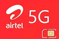How to take Airtel Free Internet Data ?laxmanmedia