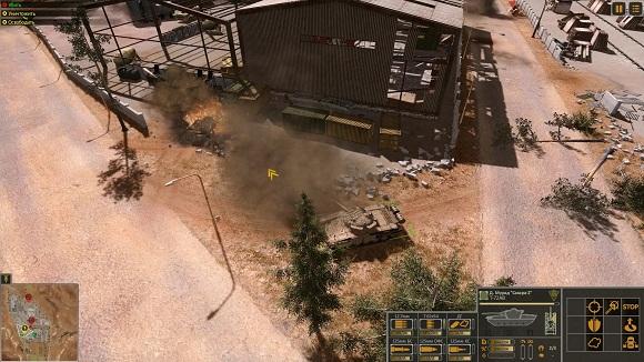 syrian-warfare-pc-screenshot-www.deca-games.com-3