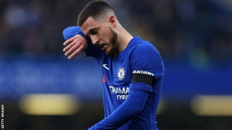 Eden-Hazard-keu-goi-Chelsea-mua-ngoi-sao-neu-muon-gia-han-hop-dong