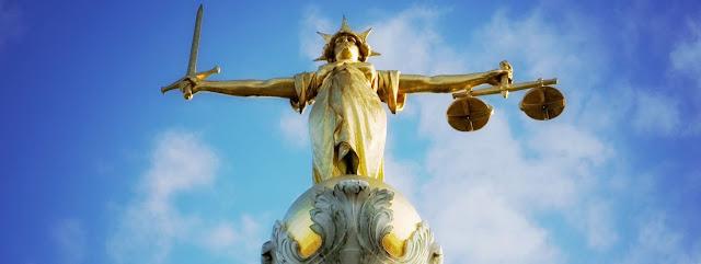 Derecho natural y Teoria del Derecho