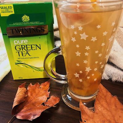 iced tea end pic