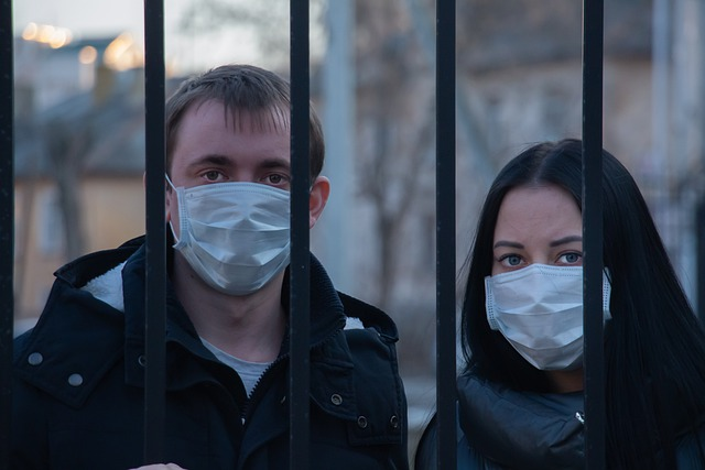 5 Hal Penting Ini yang Perlu Dipersiapkan Menghadapi Pandemi