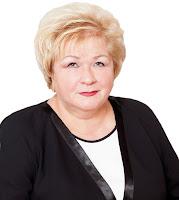 Щербакова Мария Дмитриевна